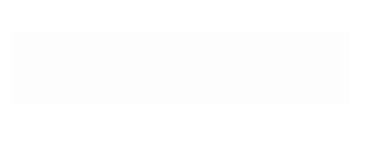 HaS_Logo_weiss