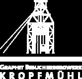 logo_bbw_web